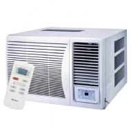 Aktionen for Klimaanlage fenstereinbau